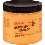 DAX Bees-Wax with Royal Jelly 400g