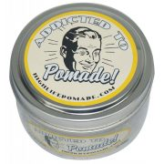 High Life Addicted to Pomade 99g