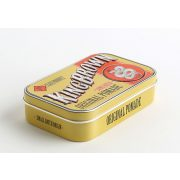 King Brown Original Pomade - hajformázó pomádé 71g