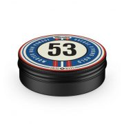Mootes Hair Pomade Grease Strong Hold #53 110g