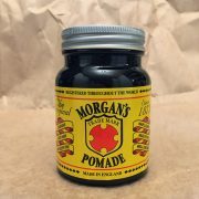 Morgan's Original Pomade 100g