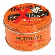 Murray's X-Tra Heavy Pomade