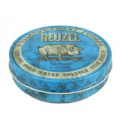 Reuzel blue strong shine pomade 35g