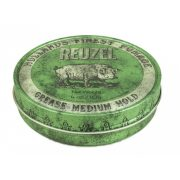 Reuzel green medium pomade 113g