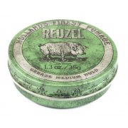 Reuzel green medium pomade 35g