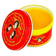 Sweet Georgia Brown Hair Dressing Pomade piros