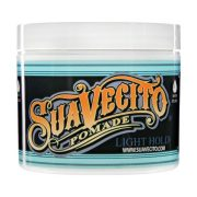 Suavecito Pomádé - Light 113g - eredeti USA