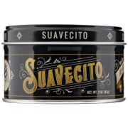 Suavecito Oil Based Pomádé - 85g - Made in USA
