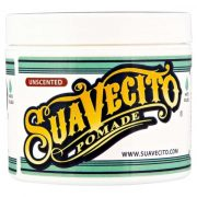 Suavecito Pomade - Light Hold 113g